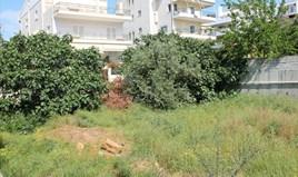 Земельна ділянка 630 m² в Афінах