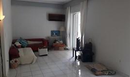 Stan 113 m² u Atini