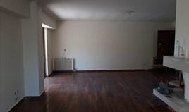Wohnung 109 m² in Athen