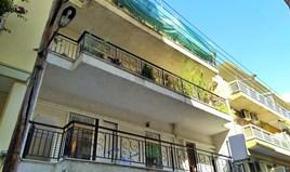 Stan 150 m² u Solunu