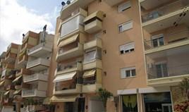 Квартира 78 m² в Салониках