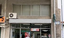 Geschaeft 54 m² in Athen