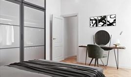 Daire 160 m² Atina'da