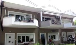 Appartement 70 m² en Thassos