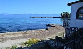 Maisonette 82 m² in Corfu