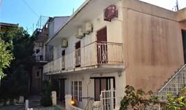 Stan 97 m² na Krfu