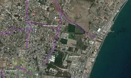Zemljište 524 m² u Larnaka