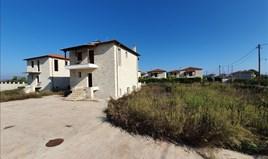 Villa 400 m² in Kassandra, Chalkidiki