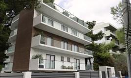 Geschaeft 659 m² in Athen