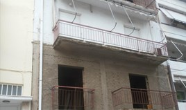 Geschaeft 404 m² in Athen