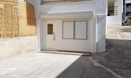 Διαμέρισμα 59 m² στην Αθήνα