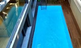 Maisonette 275 m² in Athen