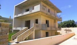 Mezoneta 182 m² na Atici