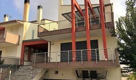 Βίλλα 500 m² στα περίχωρα Θεσσαλονίκης
