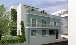 Бизнес 177 m² в Салониках