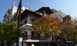 Einfamilienhaus 296 m² in Thessaloniki