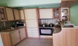 Διαμέρισμα 42 m² στην Αθήνα