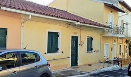 Detached house 85 m² in Corfu
