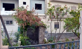 Detached house 48 m² in Crete