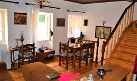 Stan 40 m² na Krfu