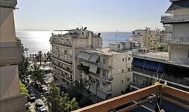 Wohnung 171 m² in Athen