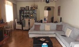 բնակարան 129 m² Աթենքում