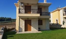Μονοκατοικία 100 m² στην Κασσάνδρα