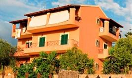 Flat 50 m² in Corfu