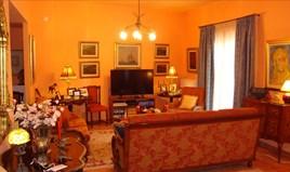 Kuća 420 m² u Atini