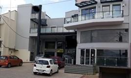 բիզնես 44 m² Աթենքում