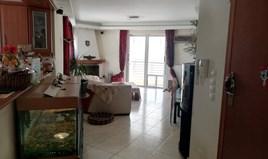 Stan 101 m² u Atini