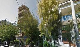 Διαμέρισμα 60 m² στην Αθήνα