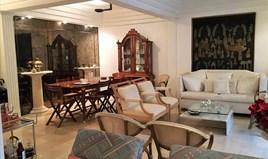 Квартира 190 m² в Салониках
