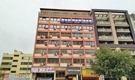 Бизнес 26 m² в Салониках