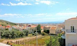Земельна ділянка 513 m² в Афінах