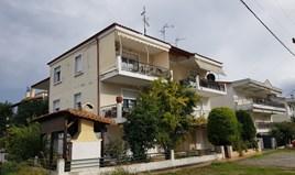 Апартамент 55 m² в Касандра (Халкидики)