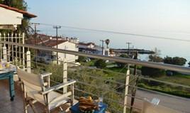 Wohnung 71 m² auf Kassandra (Chalkidiki)