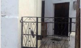 Kuća 30 m² na Kritu