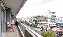 Stan 107 m² u Atini
