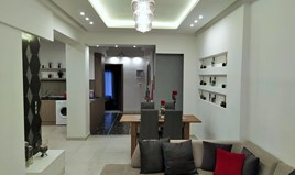 Flat 80 m² in Thessaloniki