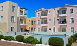 公寓 73 m² Paphos