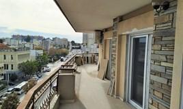 Appartement 139 m² à Thessalonique
