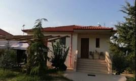 Müstakil ev 140 m² Selanik çevresinde