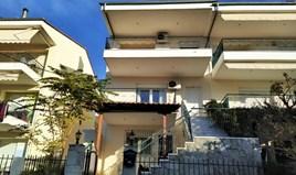 Таунхаус 185 m² в передмісті Салонік