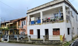 Stan 105 m² na Krfu