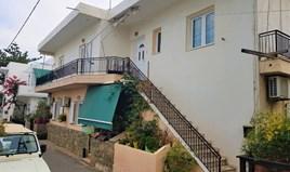 բնակարան 92 m² Կրետե կղզում