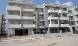 Квартира 82 m² в Аттиці