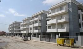 Квартира 81 m² в Аттиці