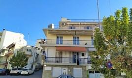 Flat 104 m² in Thessaloniki