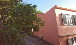Detached house 131 m² in Corfu
